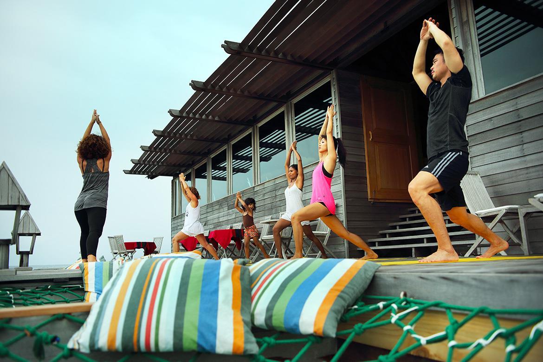 gangehi-island-resort-genel-0020