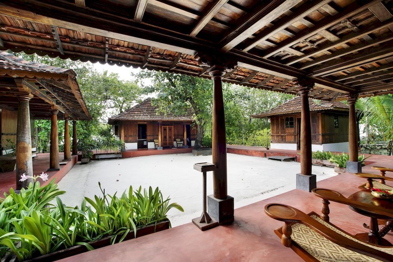 gangehi-island-resort-genel-0021