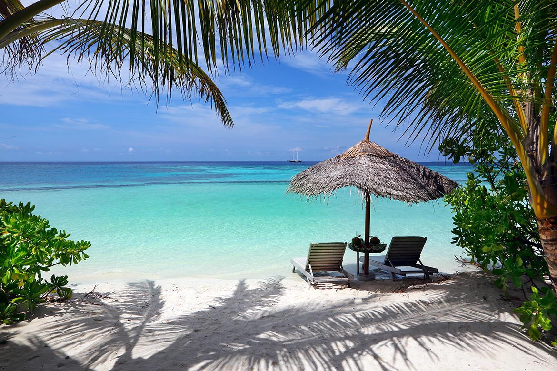 gangehi-island-resort-genel-0023