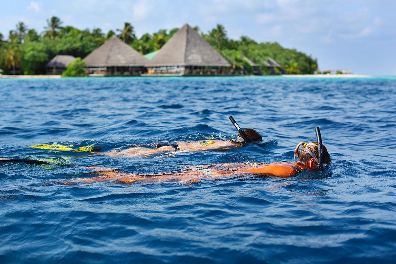 gangehi-island-resort-genel-0024