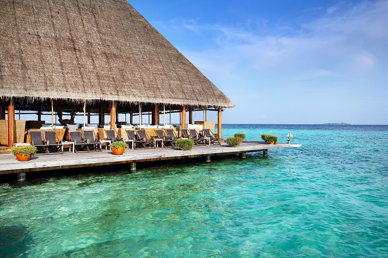 gangehi-island-resort-genel-0025