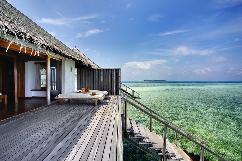 gangehi-island-resort-genel-0028