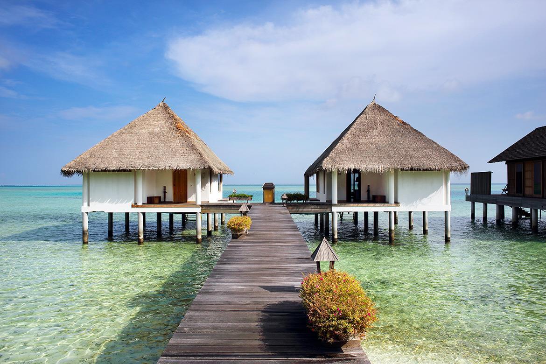 gangehi-island-resort-genel-0029