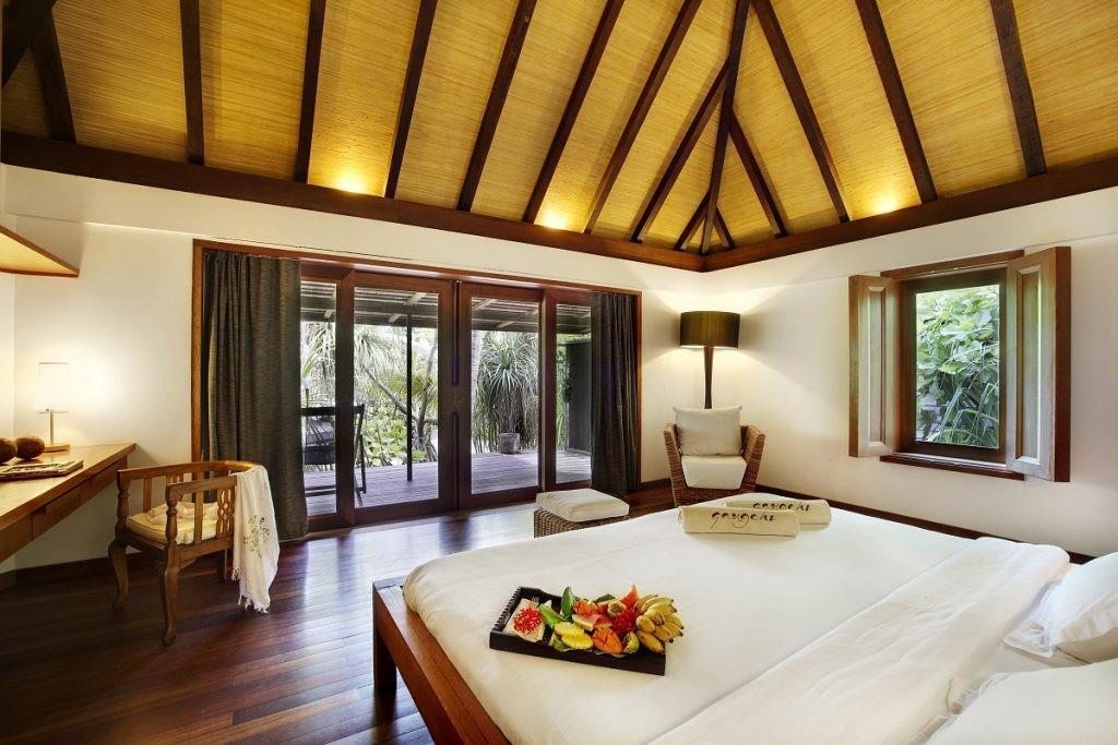 gangehi-island-resort-genel-004