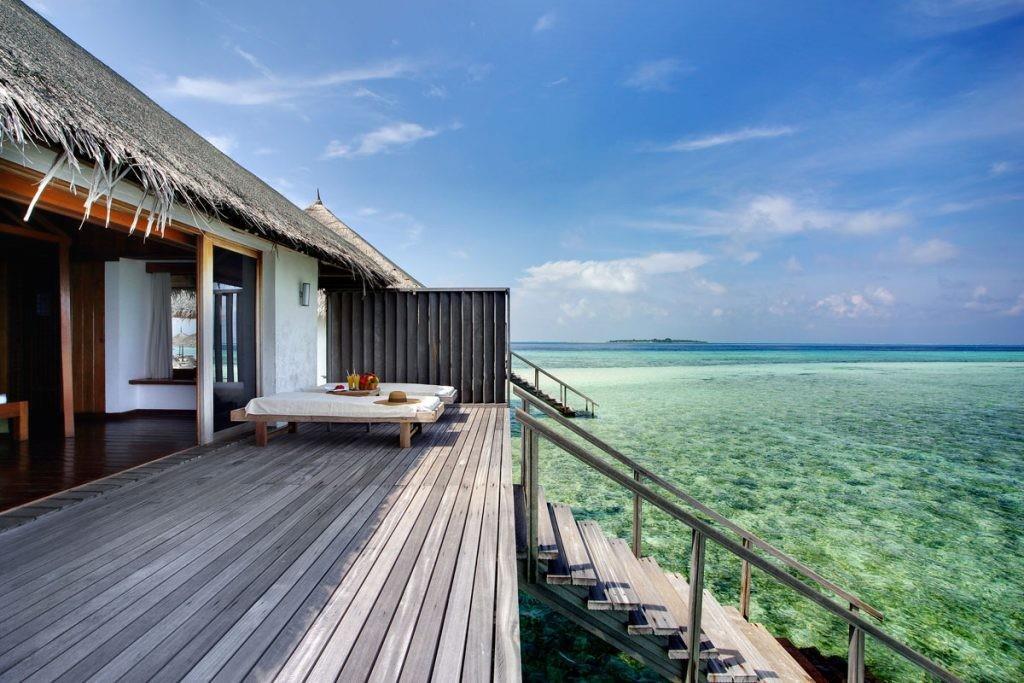 gangehi-island-resort-genel-005