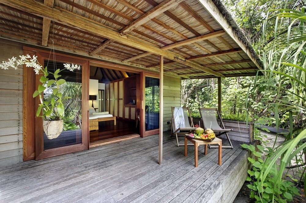 gangehi-island-resort-genel-006