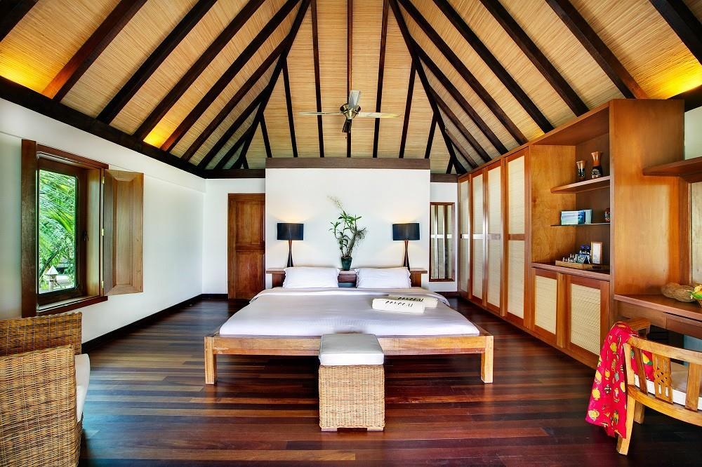 gangehi-island-resort-genel-007