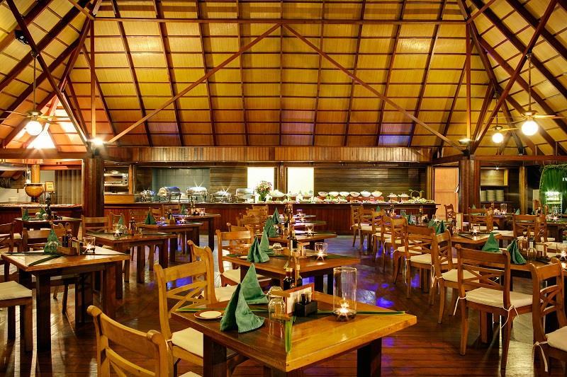 gangehi-island-resort-genel-008