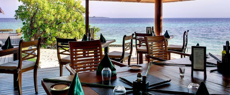 gangehi-island-resort-genel-009