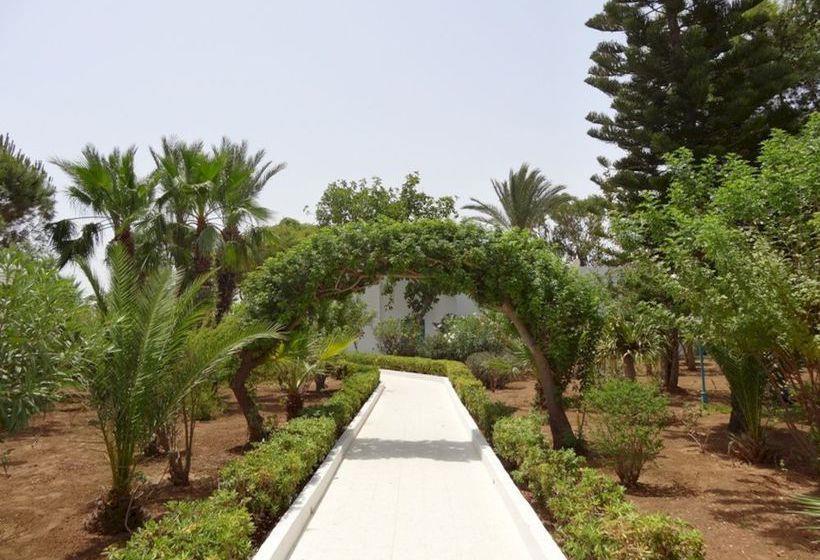 garden-beach-genel-008