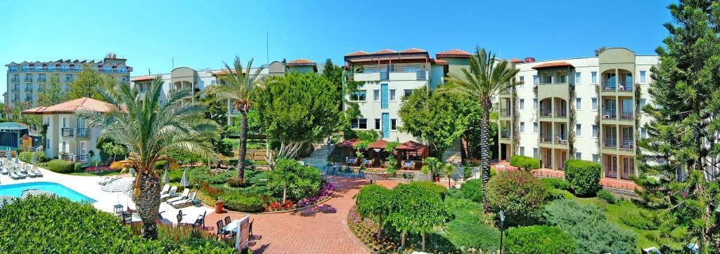 gardenia-beach-hotel-001