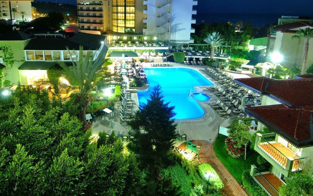 gardenia-beach-hotel-003