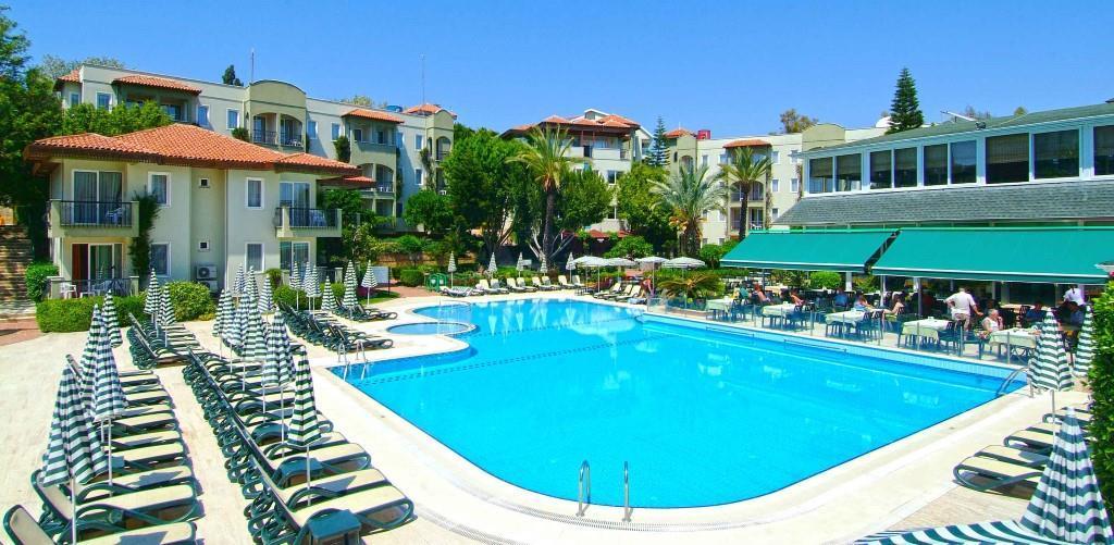 gardenia-beach-hotel-004