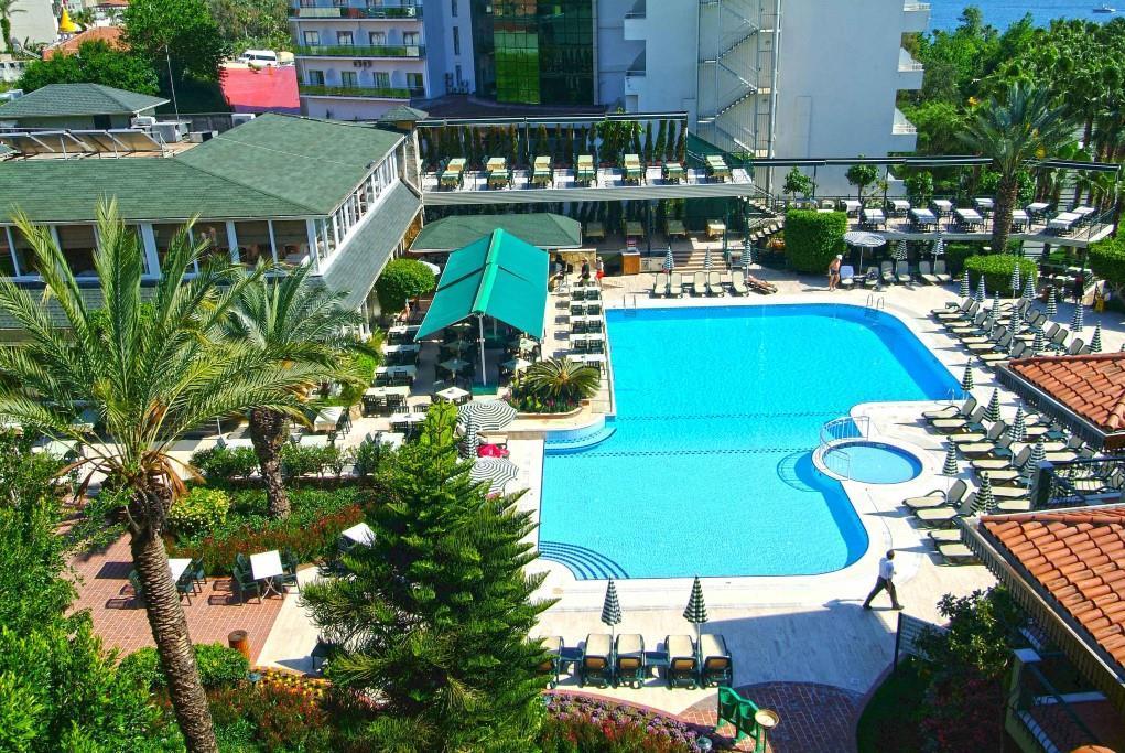gardenia-beach-hotel-005