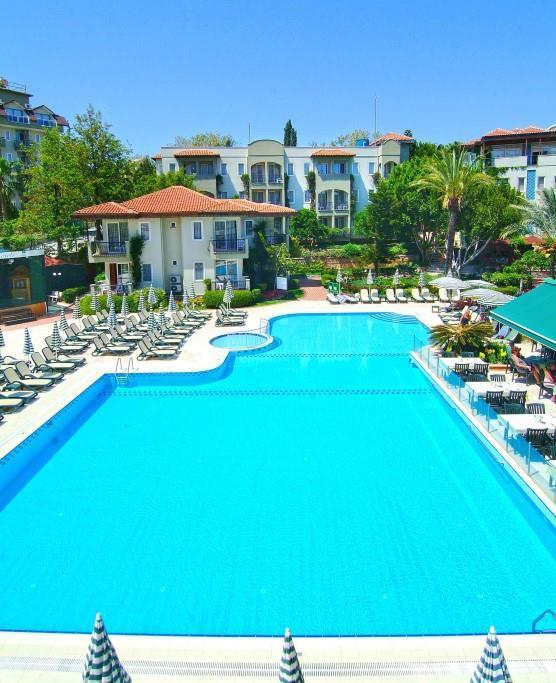 gardenia-beach-hotel-006