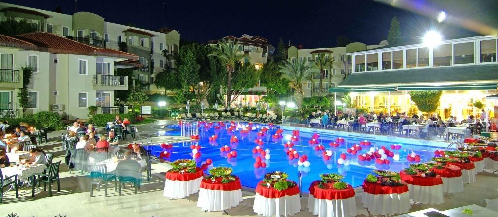 gardenia-beach-hotel-008
