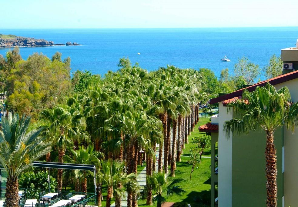 gardenia-beach-hotel-013