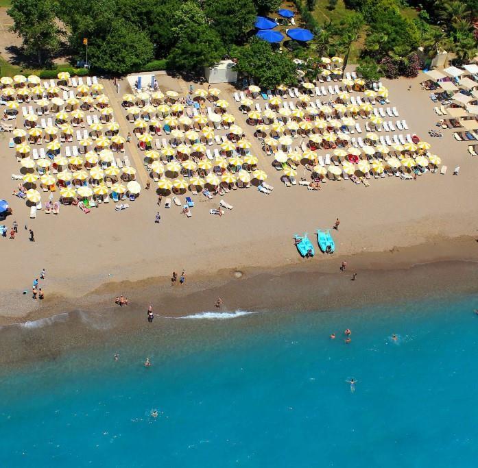 gardenia-beach-hotel-014