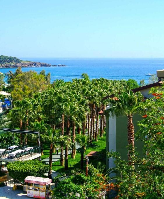 gardenia-beach-hotel-015