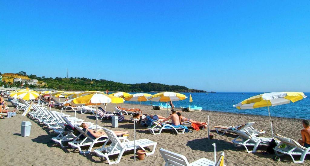 gardenia-beach-hotel-016