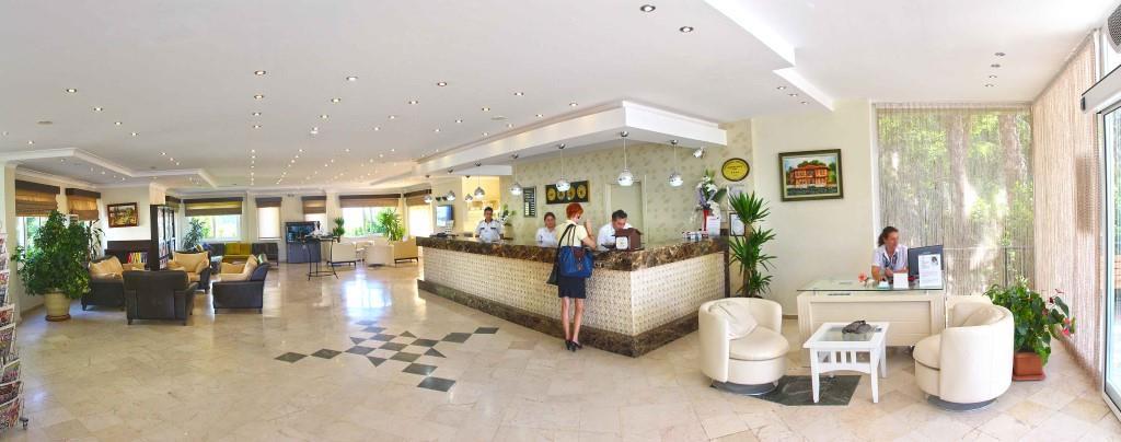 gardenia-beach-hotel-020