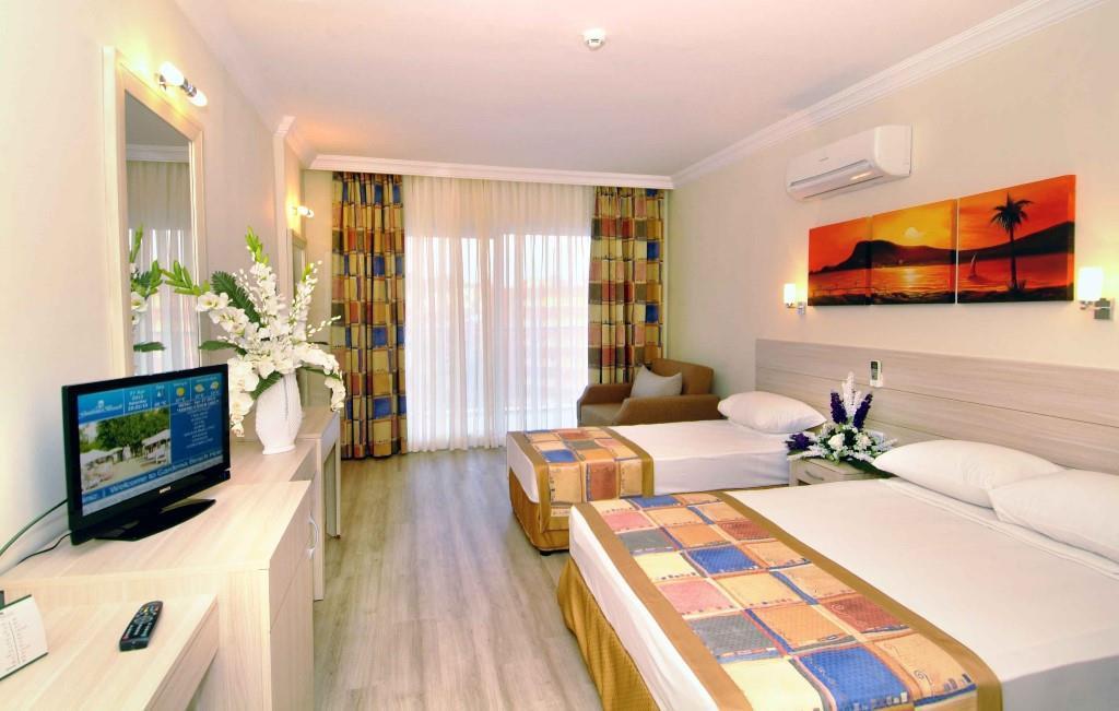 gardenia-beach-hotel-021