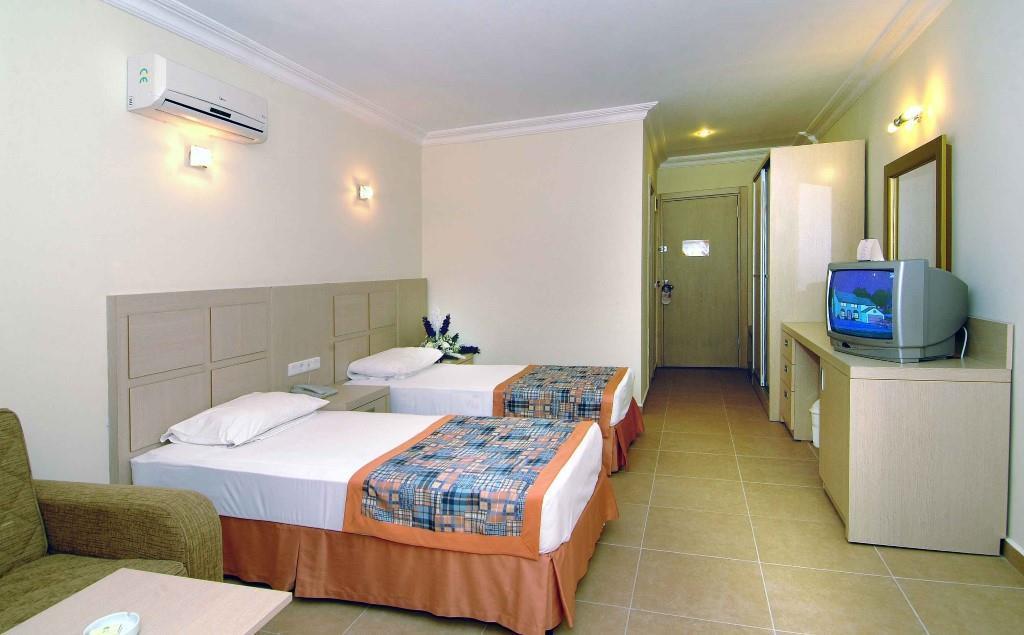 gardenia-beach-hotel-022