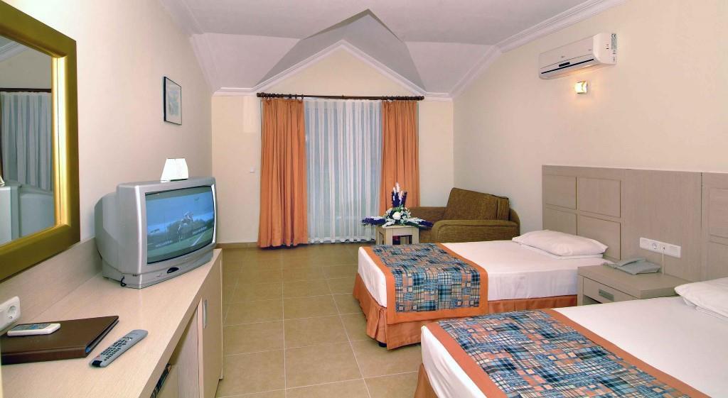 gardenia-beach-hotel-023
