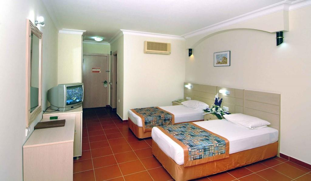 gardenia-beach-hotel-024