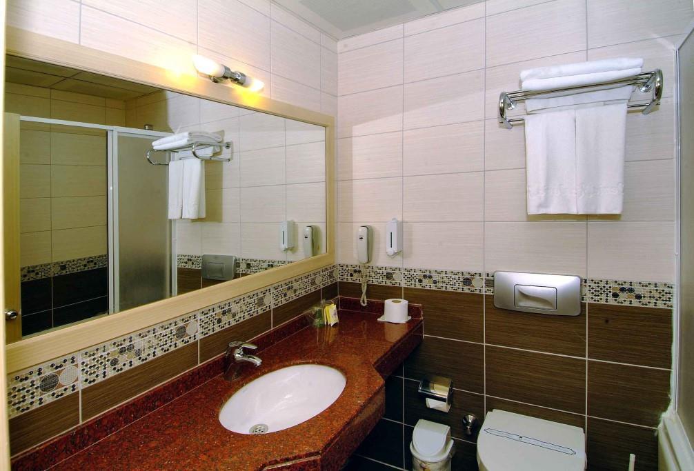 gardenia-beach-hotel-025