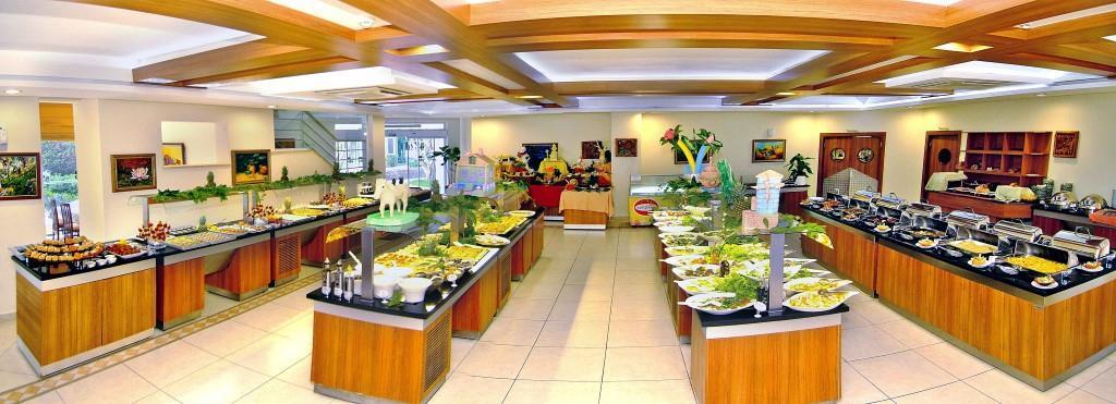 gardenia-beach-hotel-026