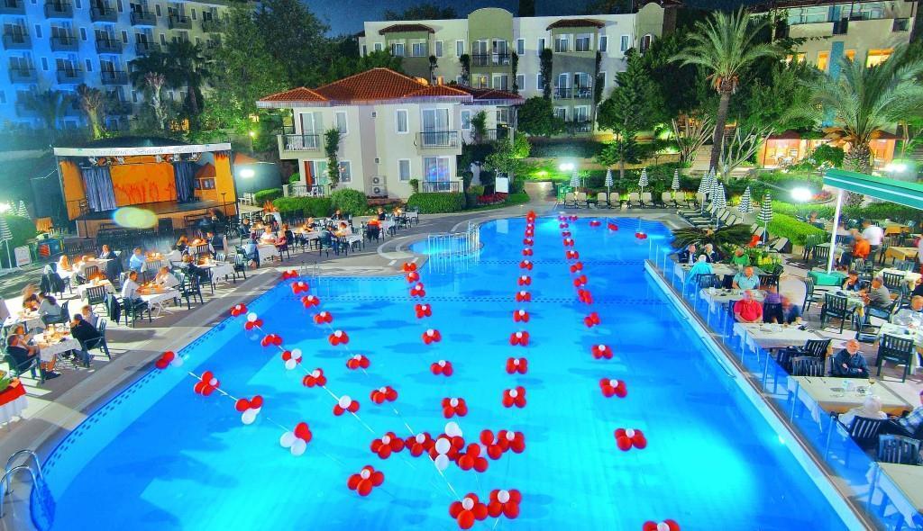 gardenia-beach-hotel-033