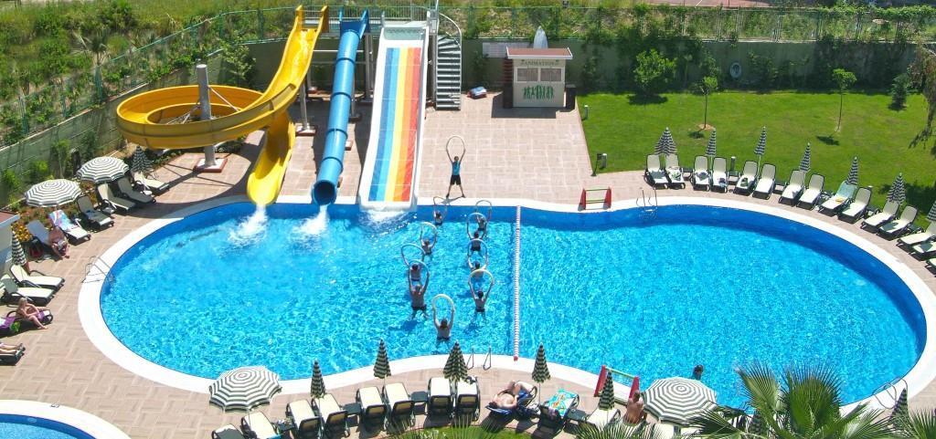 gardenia-beach-hotel-037