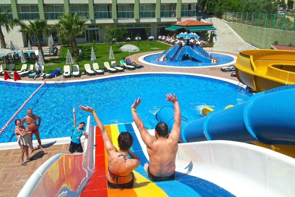 gardenia-beach-hotel-039