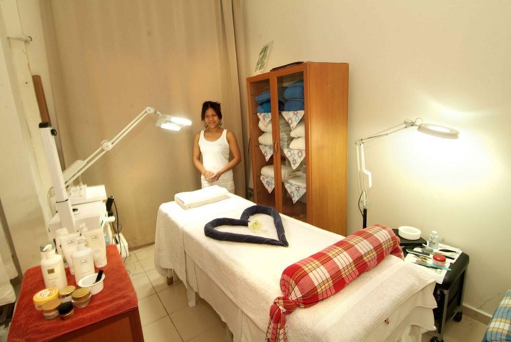 gardenia-beach-hotel-044