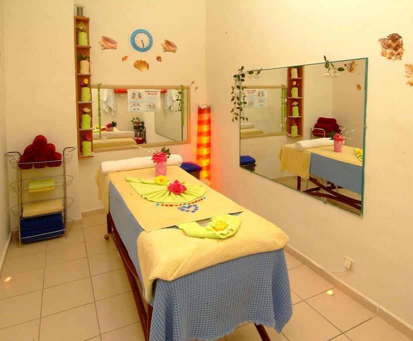 gardenia-beach-hotel-046