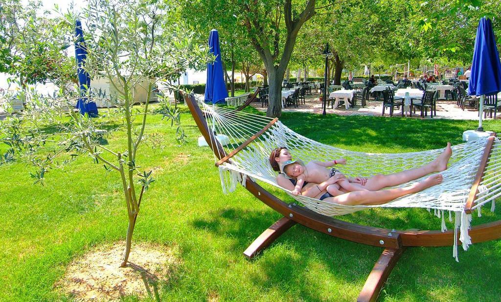 gardenia-beach-hotel-051