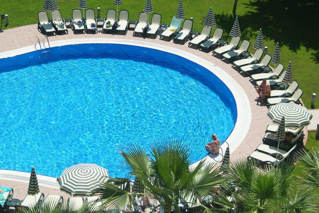 gardenia-beach-hotel-056