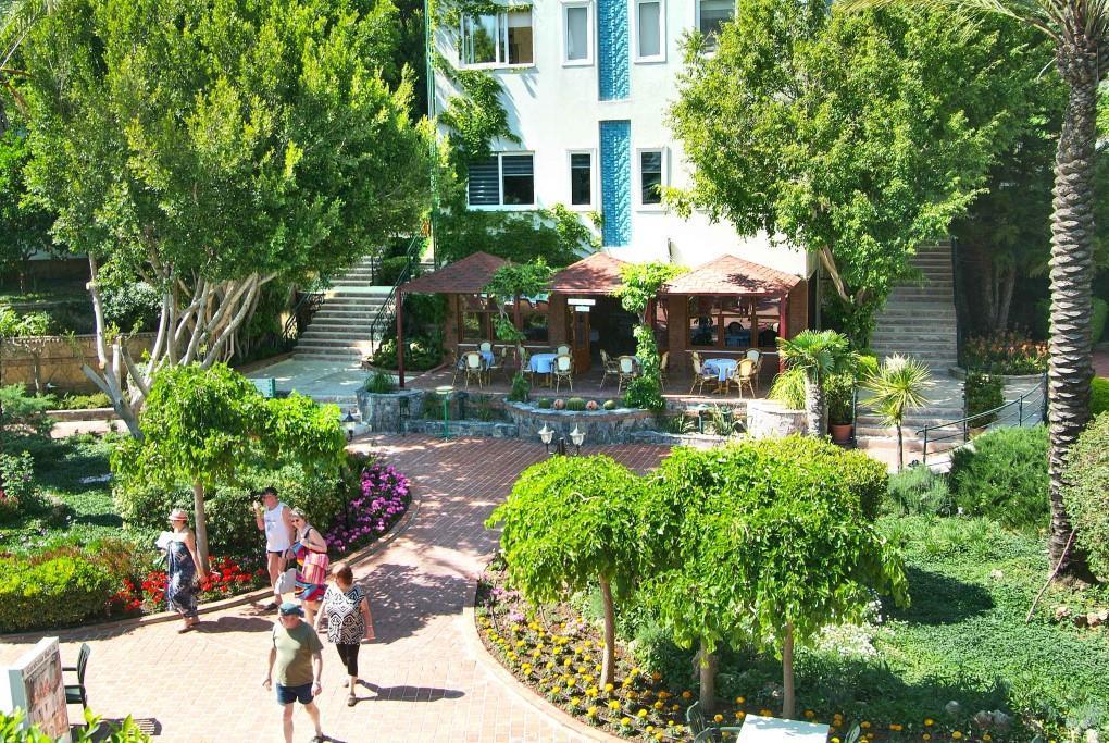 gardenia-beach-hotel-059
