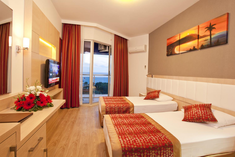 gardenia-hotel-genel-0010