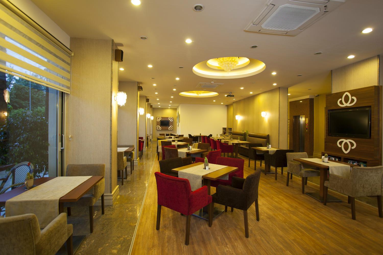 gardenia-hotel-genel-0011