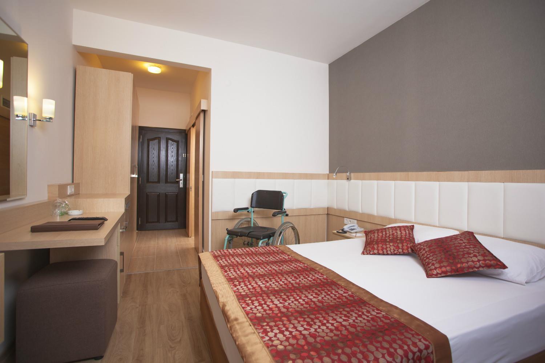 gardenia-hotel-genel-0015