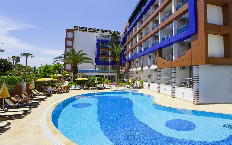 gardenia-hotel-genel-0016