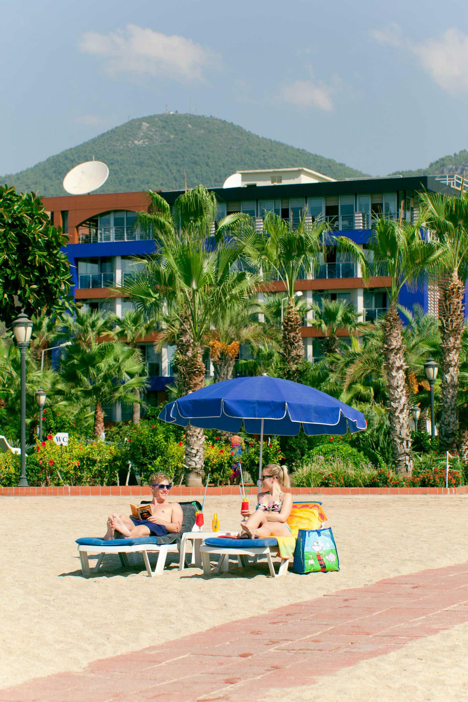gardenia-hotel-genel-0017