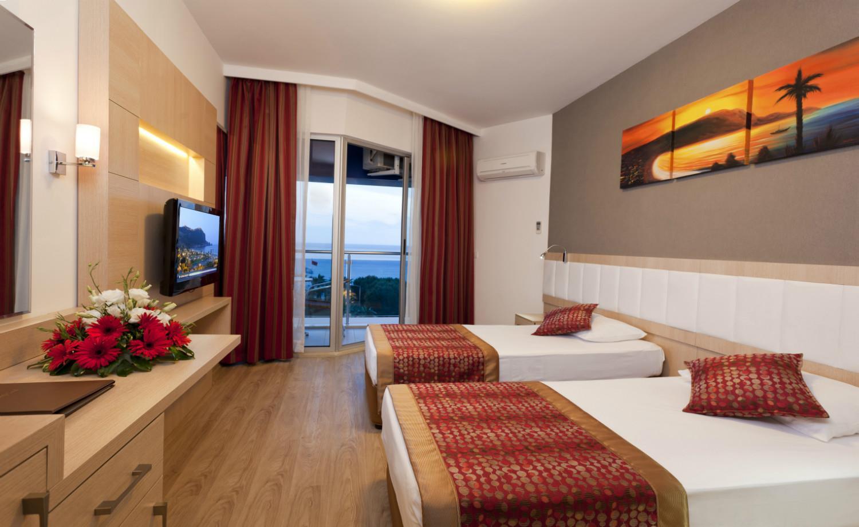 gardenia-hotel-genel-004