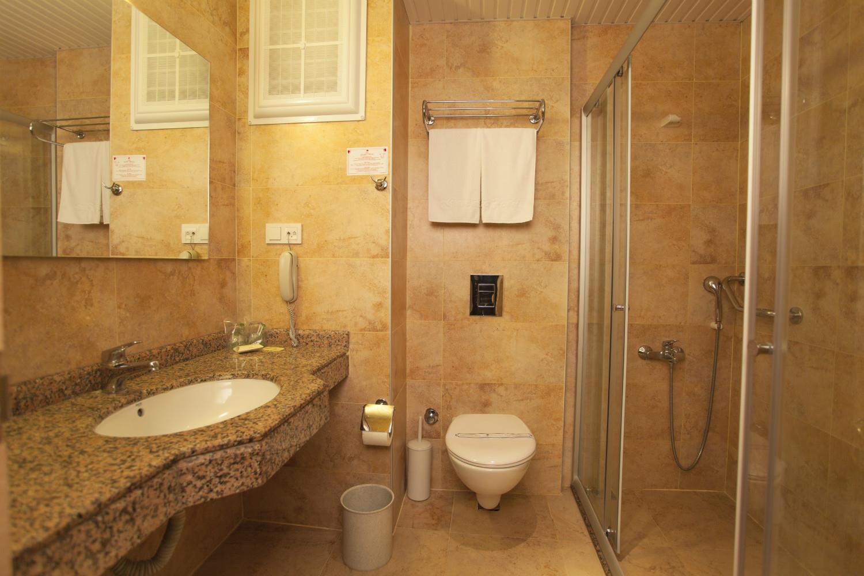 gardenia-hotel-genel-005