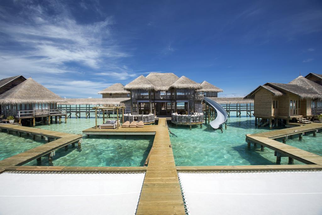 gili-lankanfushi-genel-002
