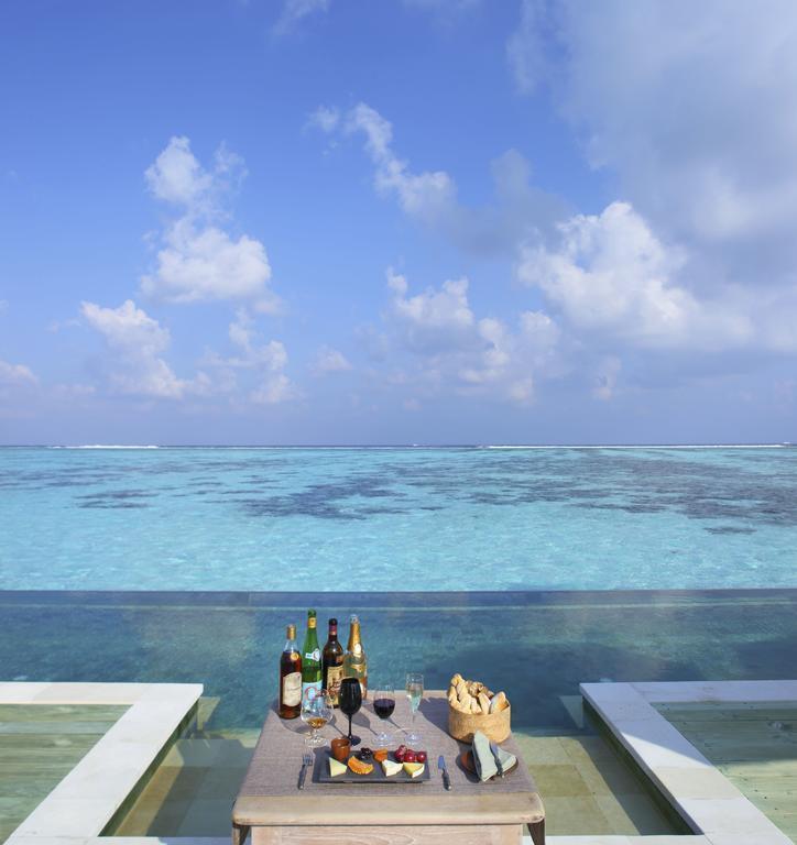 gili-lankanfushi-genel-0026
