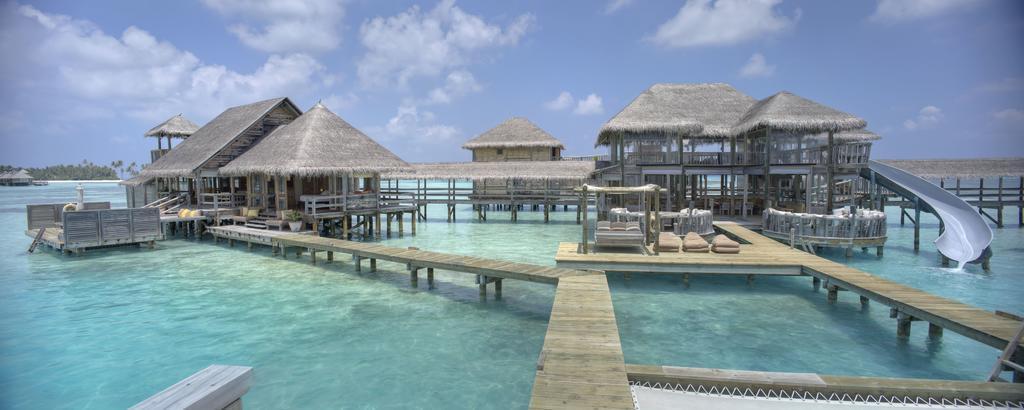 gili-lankanfushi-genel-005