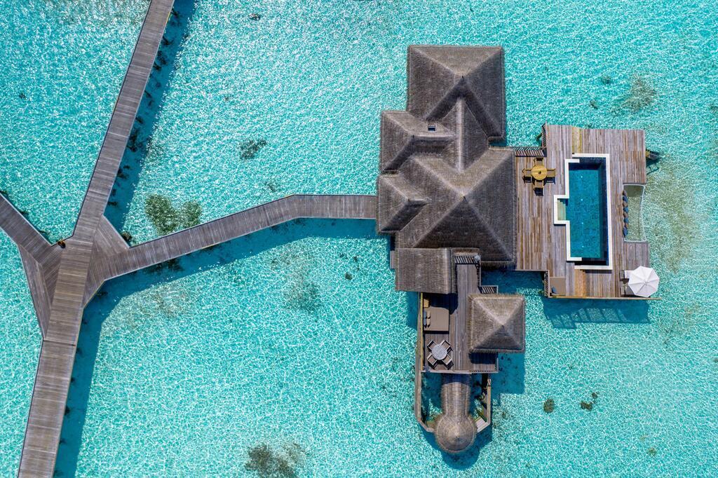 gili-lankanfushi-genel-006